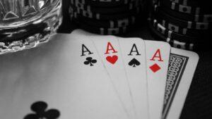 Jupwin Blackjack Oyna